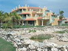 Hotel Iberostar Daiquiri at Jardines del Rey, Ciego de Avila (click for details)
