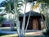 Hotel Los Caneyes at Santa Clara, Villa Clara (click for details)
