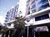 Hotel Acuazul at Varadero, Matanzas (click for details)