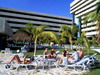 Hotel Melia Habana at Playa, Havana (click for details)
