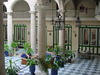 Hotel Florida Havana