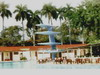 Villa Cabañas Rio Cristal at Boyeros, Havana (click for details)