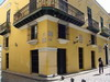 Hostal Valencia at Old Havana, Havana (click for details)