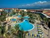 Hotel Brisas Trinidad del Mar at Trinidad, Sancti Spiritus (click for details)