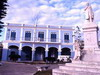 Hostal del Rijo at Sancti Spiritus, Sancti Spiritus (click for details)