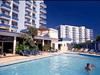 Aparthotel Varazul  at Varadero, Matanzas (click for details)