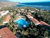 Hotel Carisol-Corales  at Baconao, Santiago de Cuba (click for details)