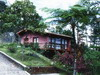 Hotel Gran Piedra   at Santiago de Cuba, Santiago de Cuba (click for details)