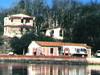 Villa Guajimico  at Cienfuegos, Cienfuegos (click for details)