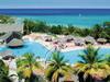 Hotel Sol Rio de Lunas y Mares   at Guardalavaca, Holguin (click for details)