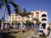 Hotel Tryp Cayo Coco   at Cayo Coco, Ciego de Avila (click for details)