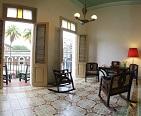 Frente Bahía(4 stars) in Old Havana, Havana