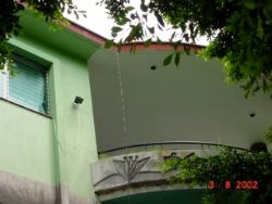 Casa Particular Havana